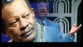 getlinkyoutube.com-أغنية النهاية - سيد خليفة - هاشم صديق يكشف السر