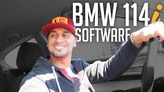 getlinkyoutube.com-JP Performance - BMW 114i   Stage 1   Software