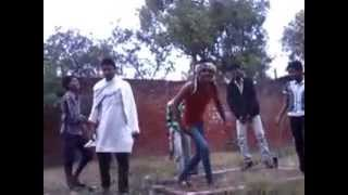 getlinkyoutube.com-azamgarh funny video