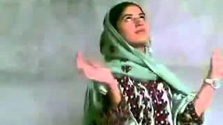 getlinkyoutube.com-Baloch Girl of BSO Azad dances for peace