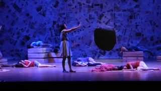 getlinkyoutube.com-Teater Musikal Sayap Sayap Mimpi