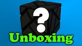getlinkyoutube.com-Mystery Unboxing + Something Fun!