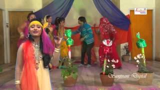 getlinkyoutube.com-Ratiya Kaha Bitaval Na || Bhojpuri holi songs 2015 new || Dipti Pandey
