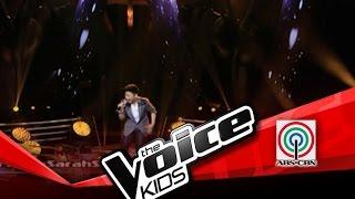 The Voice Kids Philippines Sing Offs