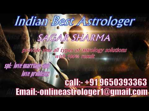 best astrologer in Nellore for free solution call astro baba call by 91 9650393363