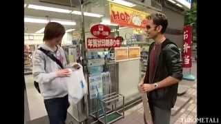 getlinkyoutube.com-Super Street Magic Magazine S2 (Video)