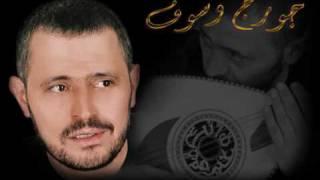 getlinkyoutube.com-جورج وسوف الذهب يا حبيبي El Dahab Ya 7abibi goerge wassouf