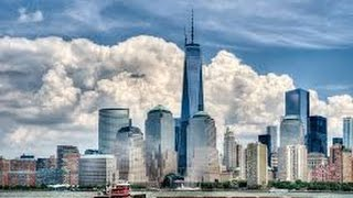 getlinkyoutube.com-One World Trade Center full video 2015 (HD+)