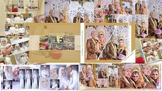 getlinkyoutube.com-TEMPLATE ALBUM UNTUK WEDDING & PREWEDDING