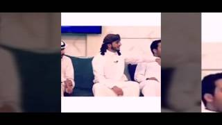 getlinkyoutube.com-عبدالكريم الحربي حنا تجمعنا على حب فالله