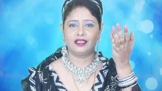 getlinkyoutube.com-Dard-E-Mohabbat Dil Me Chhupana | Zeba Bano | Hindi Ghazal