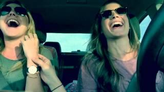 getlinkyoutube.com-Shannon & Cammie - Give Me Love