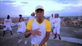 getlinkyoutube.com-Taca Tucuta Video Oficial Joel Mosquera & Chiky...W.B