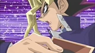 getlinkyoutube.com-Yami Yugi Overkills Weevil