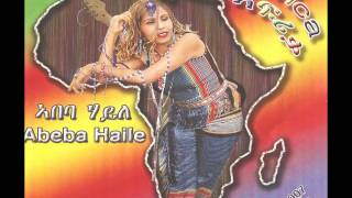getlinkyoutube.com-Abeba Haile- Hade Libi