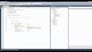 getlinkyoutube.com-ASP.NET - Create your first MVC application