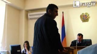 getlinkyoutube.com-Արգիշտի Կիվիրյանի դատական նիստը (մաս 4-րդ)