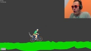 getlinkyoutube.com-Happy Wheels ep.20 [Srpski Gameplay] ☆ SerbianGamesBL ☆