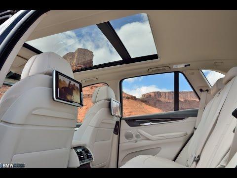 Ремонт люка - BMW E39- Часть 1