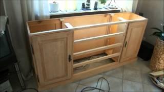 download video ikea tv lift. Black Bedroom Furniture Sets. Home Design Ideas