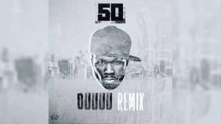 getlinkyoutube.com-Young M.A Ft. 50 Cent - OOOUUU (Remix)