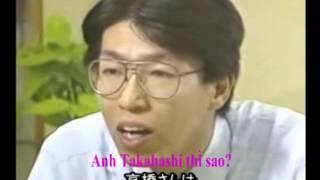 getlinkyoutube.com-Shin nihongo kiso II   Viet   Japanese subー新日本基礎
