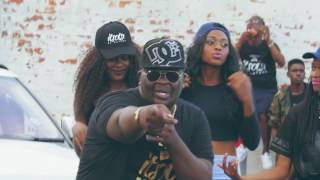 getlinkyoutube.com-Zakwe - General ft DJ Tira (Official Music Video)