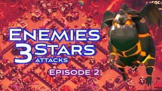 getlinkyoutube.com-Enemies 3 Stars Ep 2: Shattered LaLoon