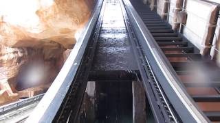 getlinkyoutube.com-Chiapas Phantasialand 4 mei 2014 Onride