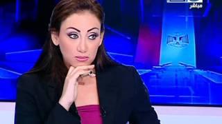 getlinkyoutube.com-لقاء هشام الجخ علي النهار