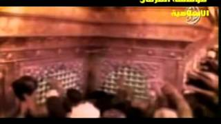 getlinkyoutube.com-صفكة ميلاد المهدي (علية السلام)