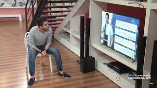 getlinkyoutube.com-محمد عباس من مصر في جلسة السوشيال ميديا- ستار اكاديمي 11 - 01/11/2015