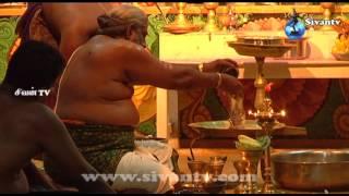 திருநெல்வேலி முத்துமாரியம்மன் கோவில் நவராத்திரி விரதம் எட்டாம் நாள்