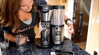 getlinkyoutube.com-Ninja Coffee Bar Features