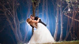 getlinkyoutube.com-Lightroom 5 // Wedding Editing Tutorial // Off Camera Flash