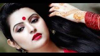 getlinkyoutube.com-নতুন চুল গজাতে সাহায্য করবে রসুনের যে প্যাক দেখুন