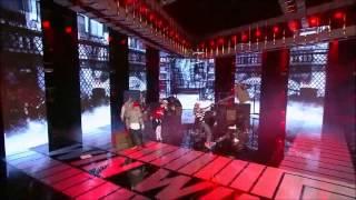 getlinkyoutube.com-IKON - Dance Compilation (Part 1)