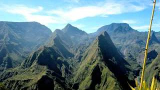 Madagascar Music and Images width=
