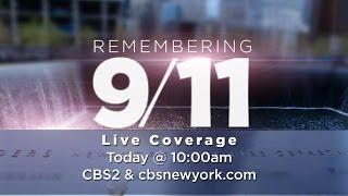 getlinkyoutube.com-National September 11 Memorial Museum Dedication Ceremony
