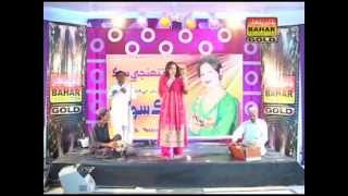 Roindi Thiya Saal | Murk Soomro | Album 7 | New Sindhi Song | Bahar Gold Production