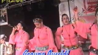 getlinkyoutube.com-Groupe Oussidi Mrirtمجموعة أوسيدي بمريرت