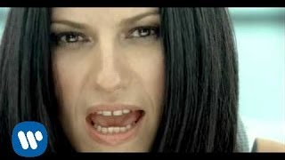 getlinkyoutube.com-Laura Pausini - En cambio no (video clip)