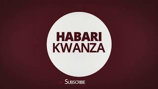 Sababu za wanawake kulia baada ya kufanya mapenzi