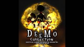getlinkyoutube.com-[作業用BGM] Deemo Collection 2.0 (Full collection of all new songs)