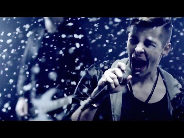 Dangerkids - We're All In Danger (Official Music Video)