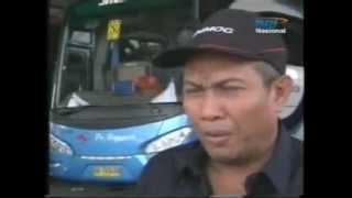 kisah sukses bapak H.Haryanto, pemilik Po.Haryanto width=