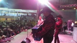 """getlinkyoutube.com-La Maquinaria Norteña, """"Quiero Decirtelo"""", Antonio Ojeda  de Conjunto Agua Azul. VamonosPa El Baile"""