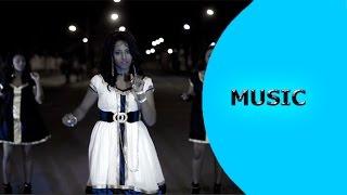 Millen Hailu - Mejemerya Fikri | New Eritrean Music 2016