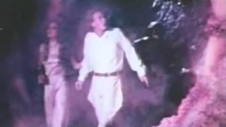 getlinkyoutube.com-Flesh Gordon (1974) Theatrical Trailer