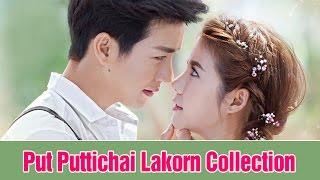 getlinkyoutube.com-Thai Lakorn Collection of Put Puttichai